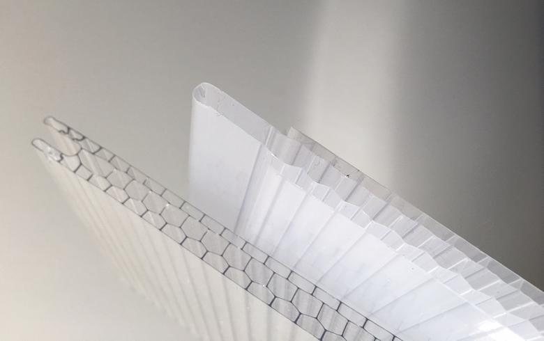 Termoclick 10 mm