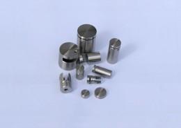 Sistemas de Fixação Aço Inox